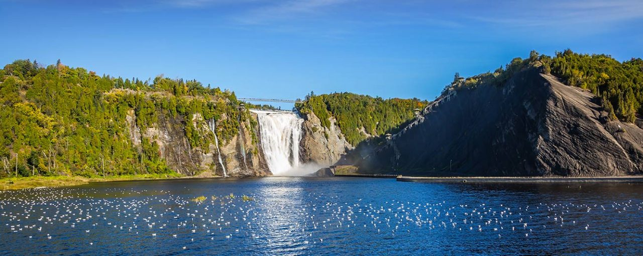 Chute-Montmorency-couverture-1280x510.jpg