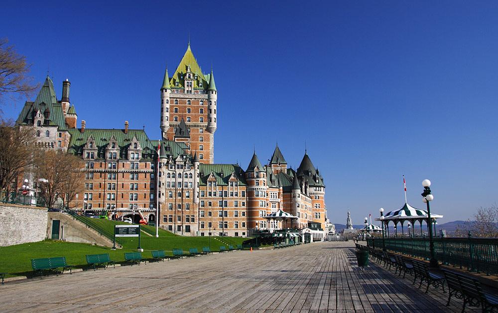 Quebec_TerrasseDufferin