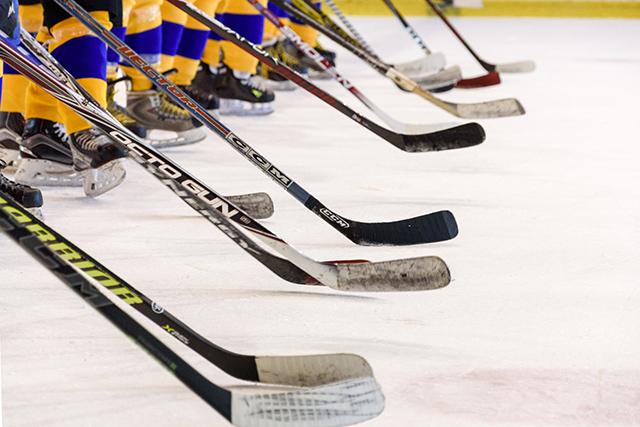 SouvenirsCanada_Hockey