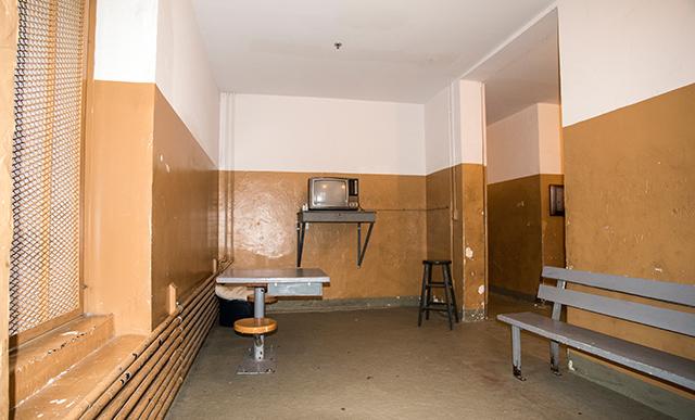 TroisRivieres_Prison3