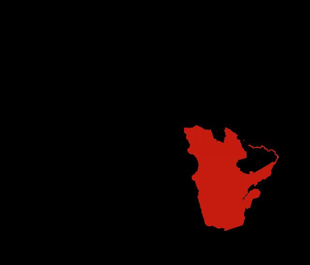 canada-bis