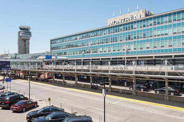 AeroportMontreal_Entree