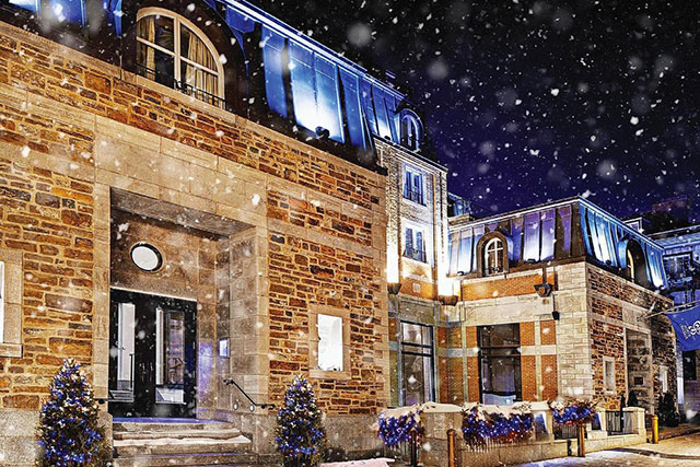 HotelQuebec_AubStAntoine