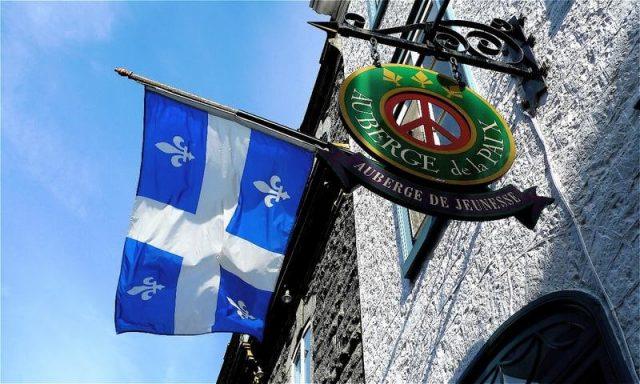 AubergePaix_Quebec