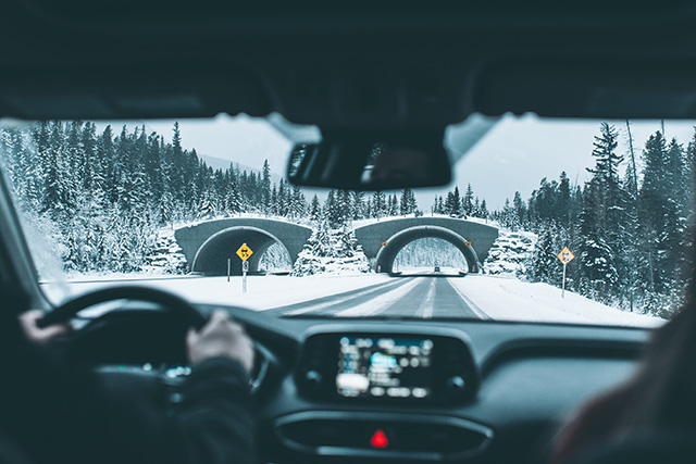 ConduireCanada_Hiver
