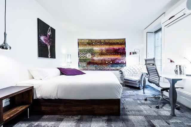 HotelC3_Quebec