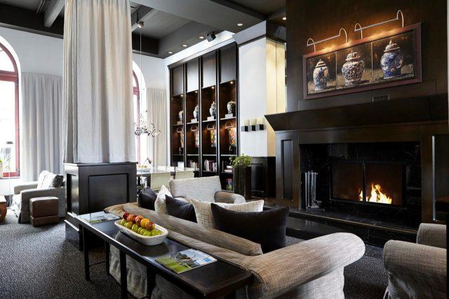 HotelGermain_Quebec