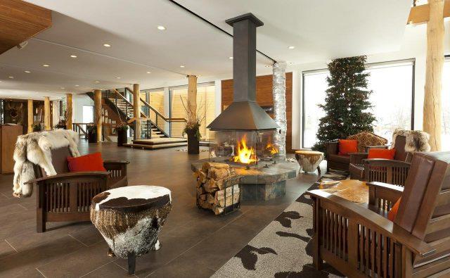 HotelMuseePremieresNations_Quebec
