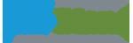 Pourvoirie Lac Blanc_logo