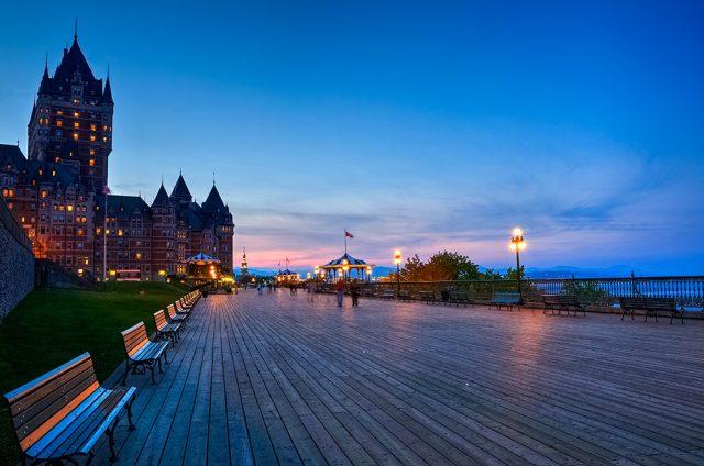 QuebecCity_TerrasseDufferin