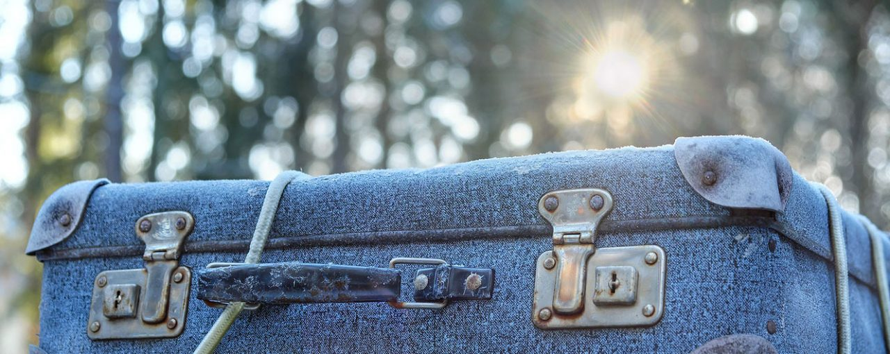 Valise_Couverture-1280x510.jpg