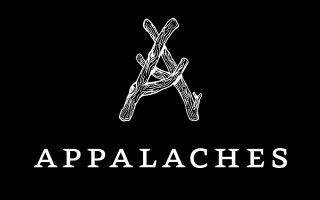 appalaches-lodges-logo