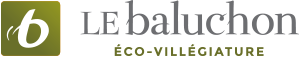 baluchon-logo