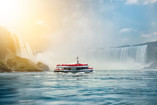 NiagaraF_Cruise