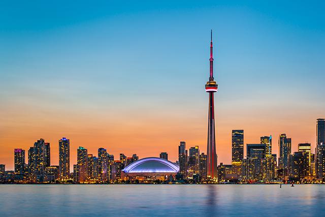 NiagaraF_Toronto