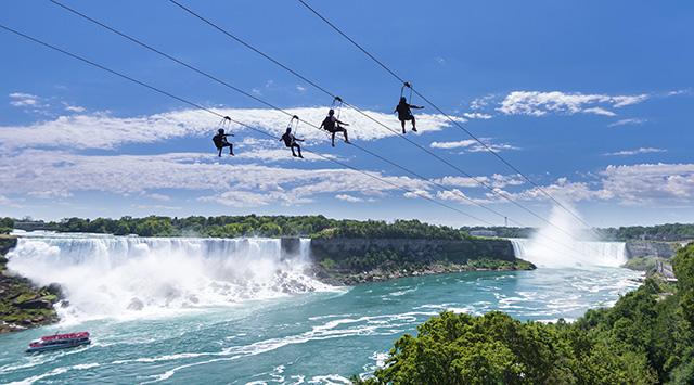 NiagaraF_Tyrolienne