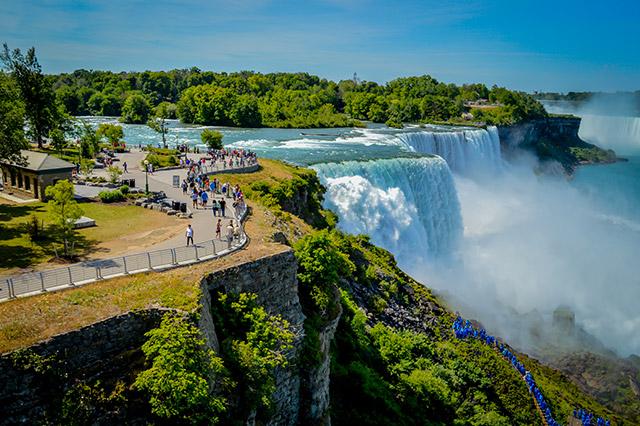 NiagaraF_USA