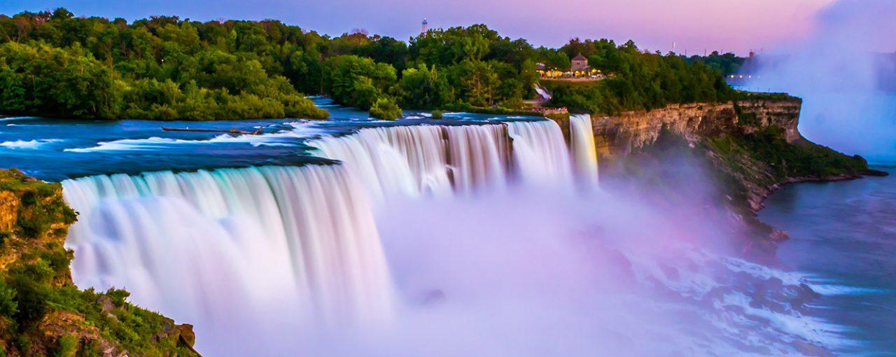 Niagara_Couverture-1280x510.jpg