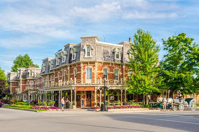 Niagara_OTL