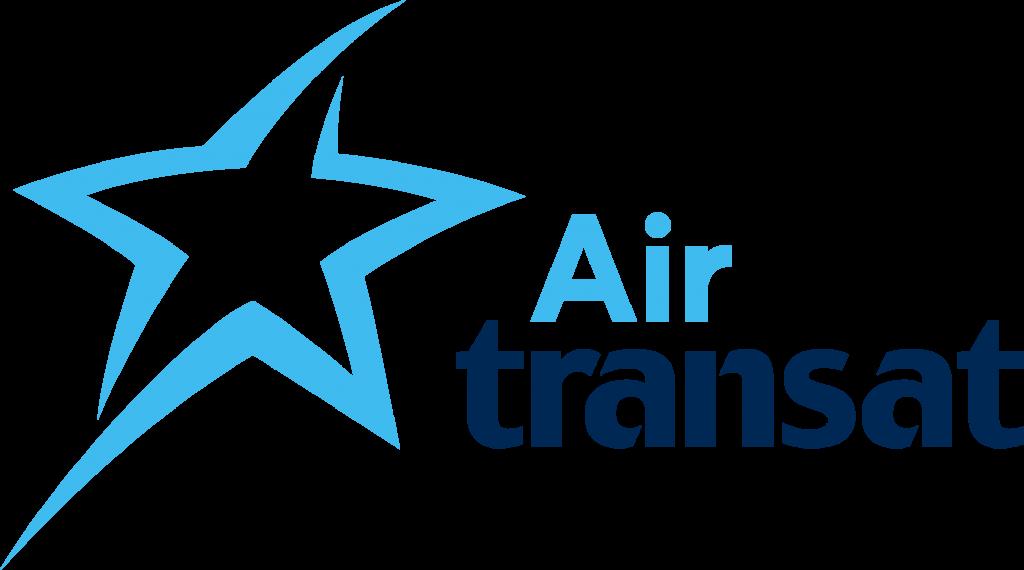 Air_Transat_Hor_RGB