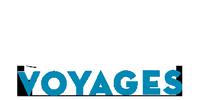 Logo JMB Voyages