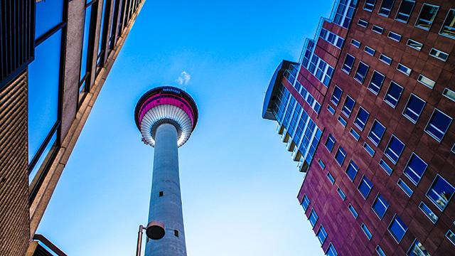 RaisonsVisiteCanada_Calgary
