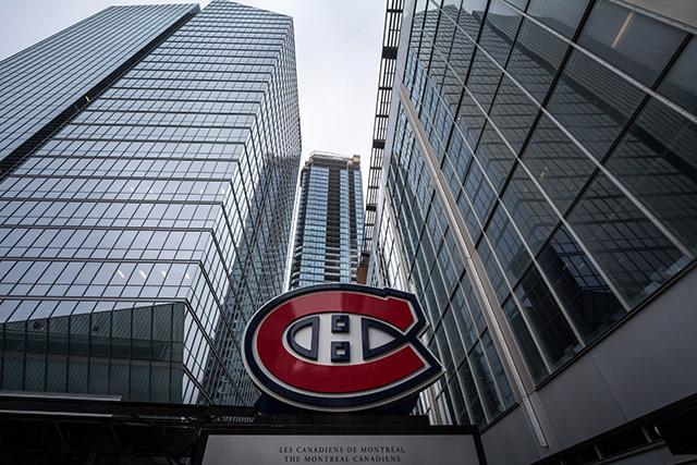RaisonsVisiteCanada_Canadiens