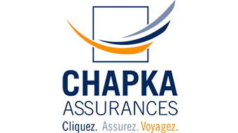 logo-chapka_small