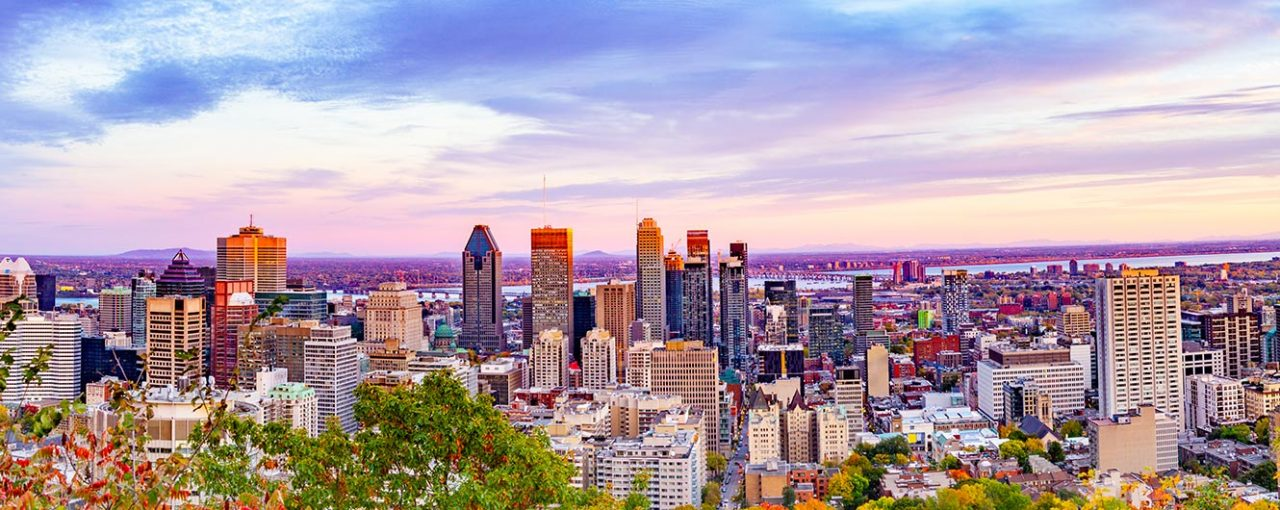 VisiterMontreal_Couverture-1280x510.jpg